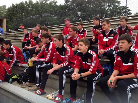 2014 boys soccer 2