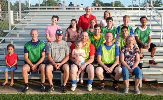 alumni soccer 16 1