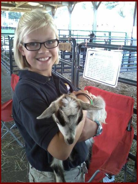 hcs farm fair