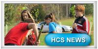 hcs news callout 9