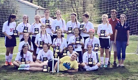 macs girls soccer