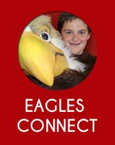 Harford Christian Eagles