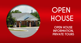 NEW OPEN HOUSE
