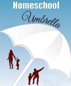 Christian Homeschooling