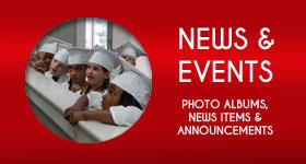 new news16